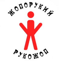 http://zelenogorsk-online.ru/images/users/avatars/08ff8e2007fee280fc3872246fb72e47.png